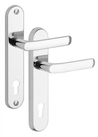 BK 807/O pro profil.dveře
