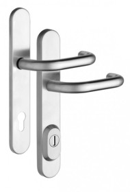 BK RX4 pro profil.dveře
