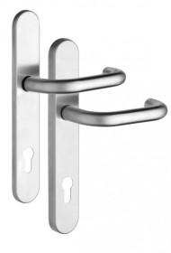 BK RX807 pro profil.dveře