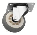 Drehrolle Durchmesser 100 mm