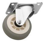 Feste Rolle Durchmesser 100 mm